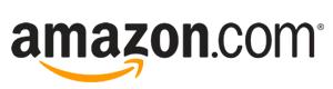 Purchase at Amazon.com